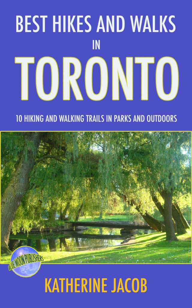Best Hikes and Walks in Toronto