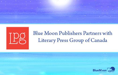 www.bluemoonpublishers.com