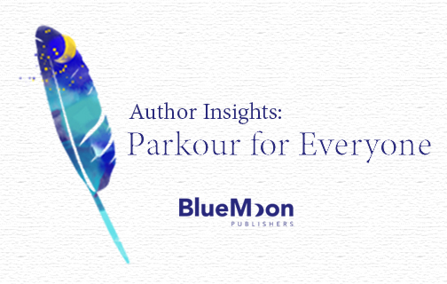 www.bluemoonpublishers.com