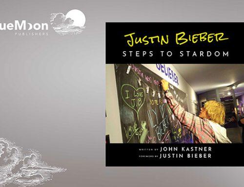 Justin Bieber: Steps to Stardom