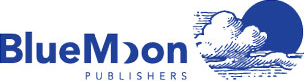 Blue Moon Publishers Logo