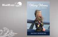 Songwriter Series: Many Moons by Dayna Manning