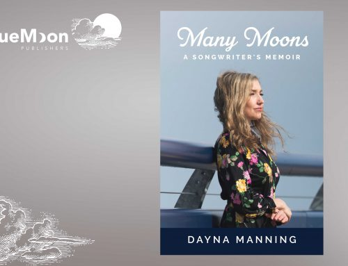 Many Moons, Songwriter Series