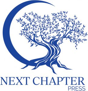 Next Chapter Press Logo