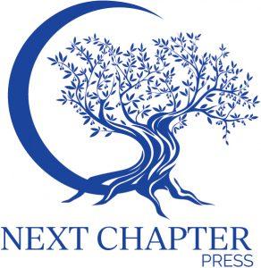 Next Chapter Press Logo