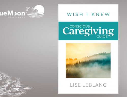 Conscious Caregiving Guide