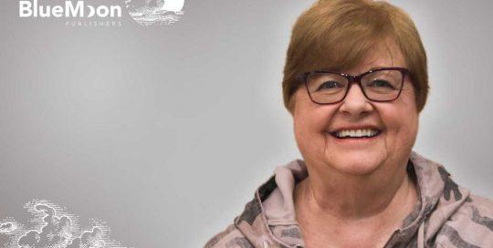 Phyllis Hinz