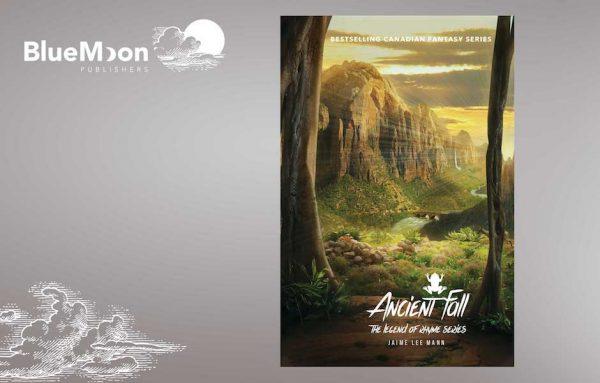 Ancient Fall