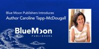Caroline Tapp McDougall