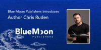 Chris Ruden